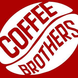 Profile picture for Coffee Brothers