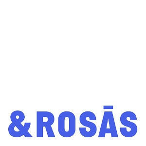 Profile picture for &Rosàs