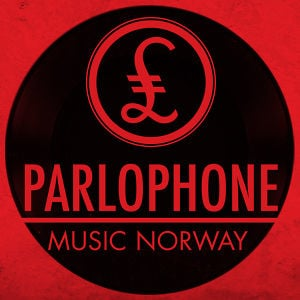 Profile picture for Parlophone Music Norway