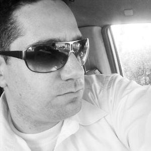 Profile picture for Avishay Avraham