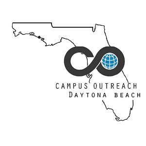 Profile picture for Campus Outreach Daytona Beach