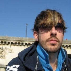 Profile picture for Martin Guindon