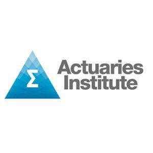Profile picture for Actuaries Institute Australia