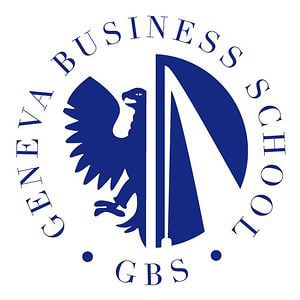 Profile picture for Geneva Business School