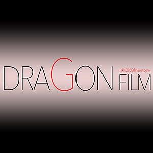 Profile picture for dragon