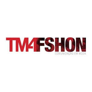 Profile picture for TM4 Fashion