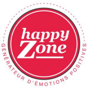 Profile picture for Happy-Zone