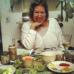 Profile picture for Vera Café