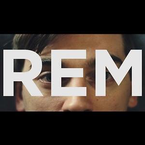 Profile picture for REM Film