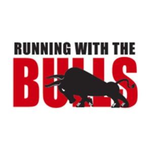 Profile picture for RunningwiththeBulls