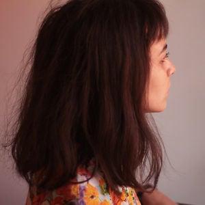 Profile picture for A K