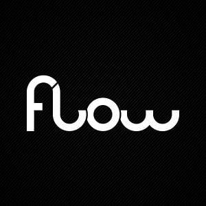 Profile picture for Flow Studio