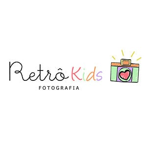 Profile picture for Retrô Kids Fotografia