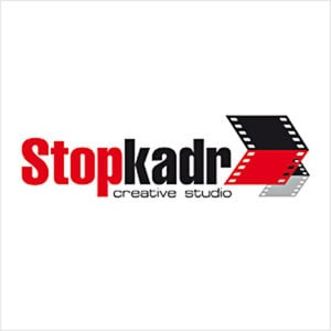 Profile picture for Stopkadr