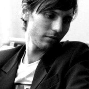 Profile picture for Daniel James Millar