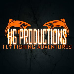 Profile picture for HG Productions