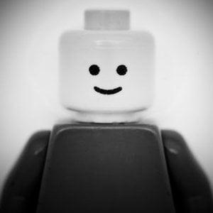 Profile picture for boccaccino