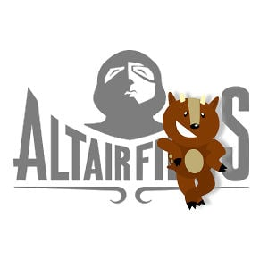 Profile picture for Altairfilms