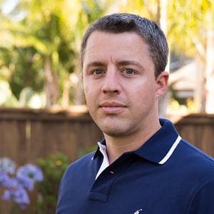 Profile picture for Dave ©