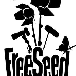 Profile picture for Free Seed Films