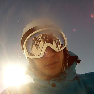 Profile picture for Zdenek Humplik