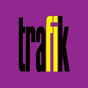 Profile picture for TRAFIK