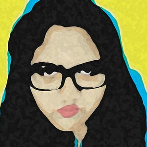 Profile picture for sarah aviana
