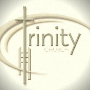 Profile picture for TrinityWired Productions