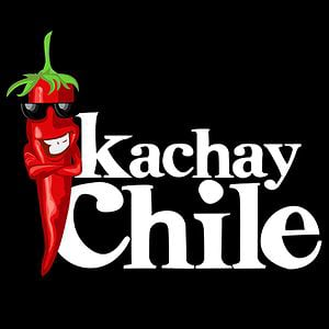 Profile picture for Kachay HD