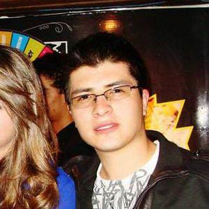 Profile picture for Marco Vinicio D