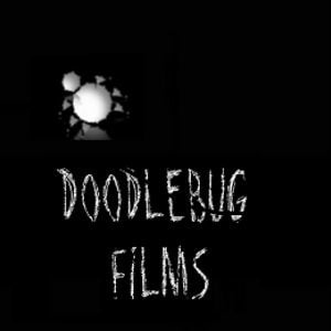 Profile picture for DoodleBug Films