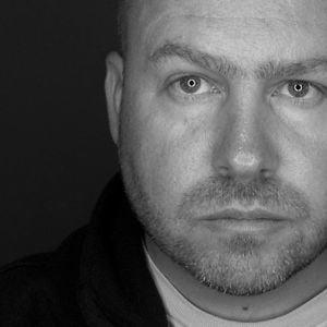 Profile picture for Mark Boggis