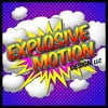 Explosive Motion Design LLC