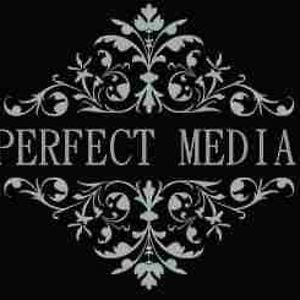 Profile picture for Perfect Media