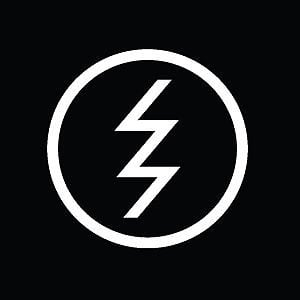Profile picture for ELECTRIC EUROPE