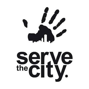 Profile picture for Serve The City