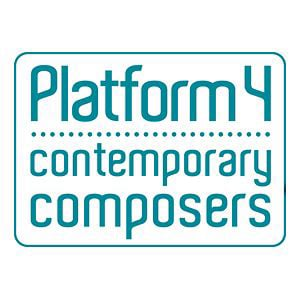 Profile picture for Platform 4 Composers