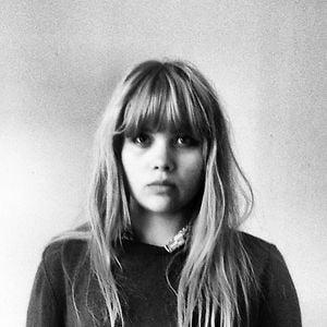Profile picture for Malin Gabriella Nordin