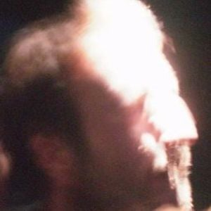 Profile picture for Hugo Martinez-Tormo