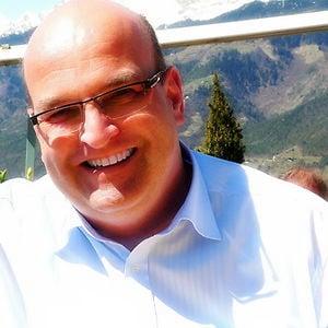 Profile picture for Guido Wolf