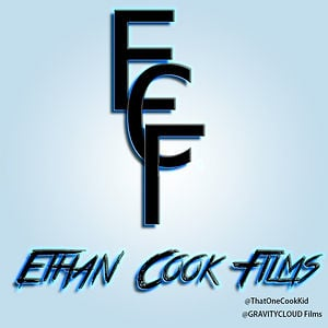 Profile picture for Ethan Cook