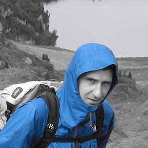 Profile picture for tjamp