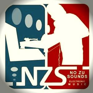 Profile picture for No Zu Sounds Electronic Music