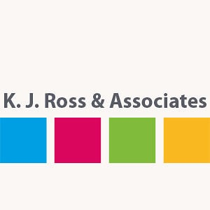 Profile picture for K. J. Ross & Associates