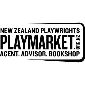 Profile picture for Playmarket
