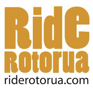 Profile picture for Ride Rotorua