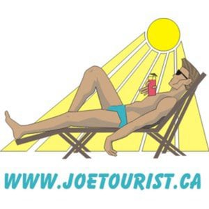 Profile picture for JoeTourist InfoSystems