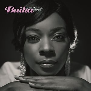 Profile picture for Buika