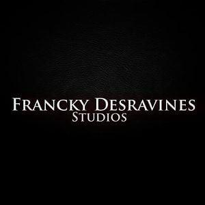 Profile picture for Francky Desravines
