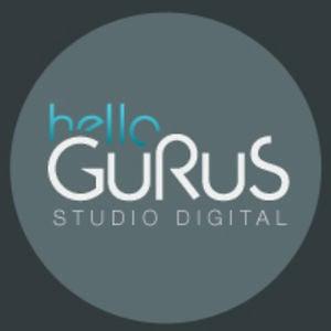 Profile picture for Hello Gurus
